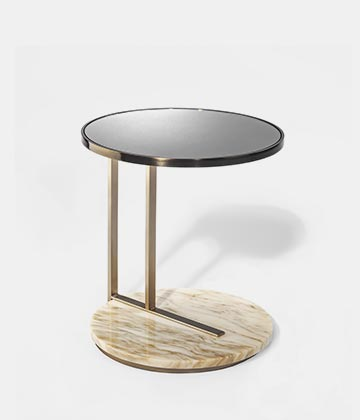 Hospitality Metal Furniture