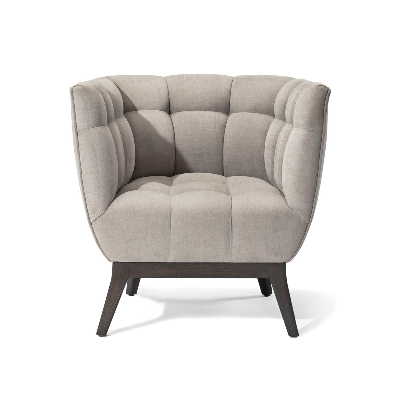 AM3131 LOUNGE CHAIR