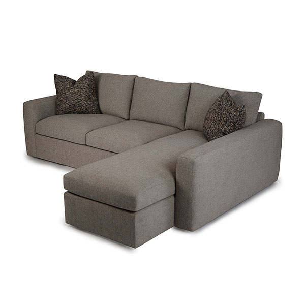 CH10577 Sofa Sectional