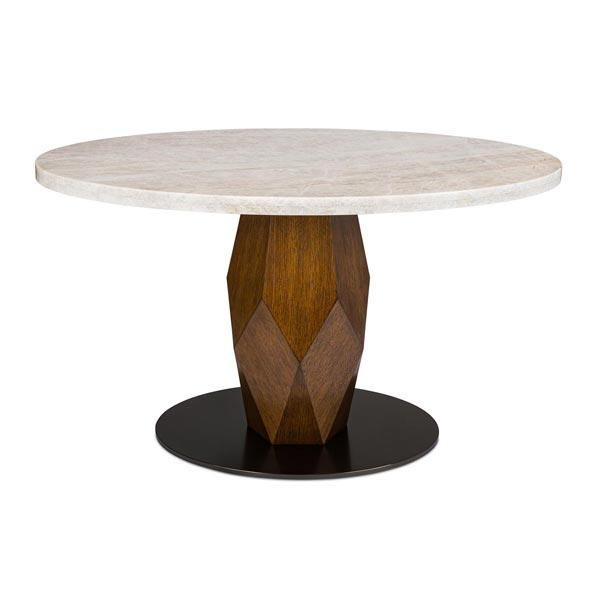 WC4828 Oval Table / Desk