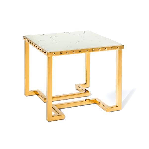 AM1818 COCKTAIL TABLE