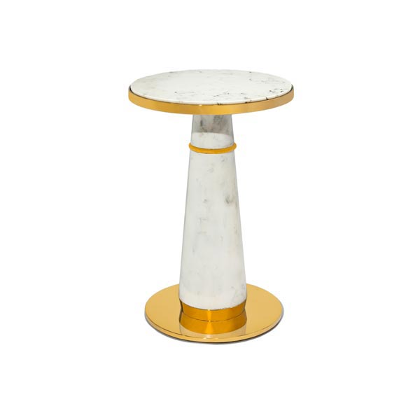 AM1827 COCKTAIL TABLE